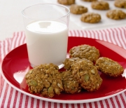 Nutty-oat-biscuits