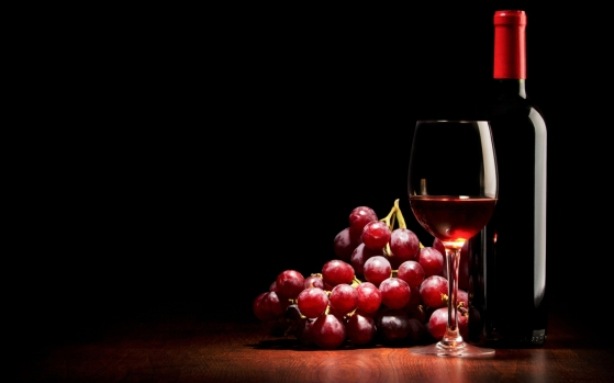 red-wine-wallpaper-10860